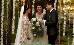 Is Katie Maloney and Husband Tom Schwartz Happy Married Together? Their Divorce Rumors, Affairs