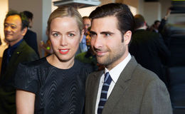 Jason Schwartzman And His Wife Brady Cunningham's Successful Married Life, Know Their Children