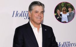 Who is Sean Hannity's Wife? Know about Hannity's Married Life and Relationship
