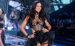 Adriana Lima Enjoying Date Night with her Boyfriend, Know about their Affairs and Relationship