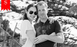 Gal Gadot Husband's Yaron Versano Net worth: Know About His Source Of Income And Career