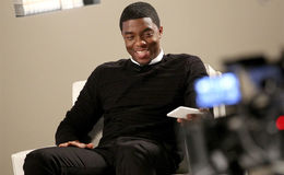 Is Chadwick Boseman Secretly Married? Who Is He Dating Currently? Know About His Relationship