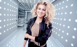 Tori Kelly Rumored To Be Dating Jason Derulo, What Is The Truth? Her Rumored Boyfriends