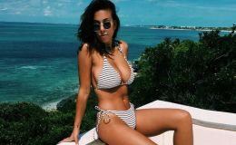 Devin Brugman Break-up With Boyfriend Greg Little, Who Is She Dating Currently? Her Past Affairs