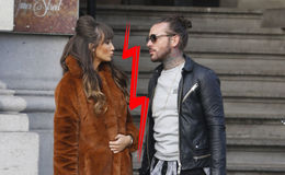 Megan McKenna Ex-Boyfriend Pete Wick? Who Is He Dating Currently? Know About His Affairs