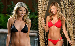 Amber Lancaster Love Life, Who Is She Currently Dating? Know About Her Affairs and Relationship