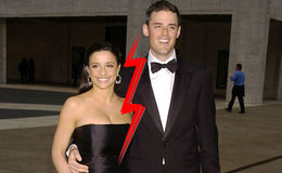 Joshua Gruss Ex-Wife Shoshanna Lonstein Gruss: Who Is She Dating Currently? Her Affair Details