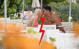 Chloe Crowhurst Confirms Jon Clark Splits, Who is she Dating Currently? Know her Relationship