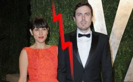 Why Did Hollywood Couple Casey Affleck and Summer Phoenix Divorce? Details On Their married Life
