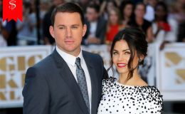 Jenna Dewan' Husband Channing Tatum's Net worth: Know about his Career and Awards