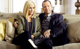 Is Donnie Wahlberg Happily Married To His Wife Jenny McCarthy? Details On Their Relationship