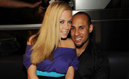 Is Hank Baskett & His Wife Kendra Wilkinson Happily Married?Details On Their Relationship & Children
