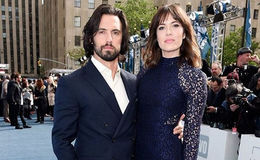 Mandy Moore Rumored To Be Dating Actor Milo Ventimiglia, What's The Truth? Details On Her Affairs