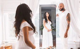 Cyn Santana Announces Her Pregnancy With Boyfriend Joe Budden, Know About Their Relationship