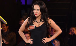Who is Stephanie Davis's New Boyfriend?Know about her Past Relationship and Children