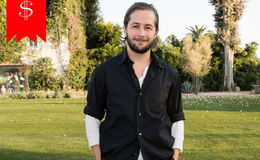 Juno Temple' Boyfriend Michael Angarano's Net worth In 2017: Know About His Career And Awards