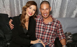 Stacy Keibler Married Jared Pobre After Break Up With Boyfriend George Clooney, Past Affairs & Child