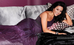 katy mixon Rumors to be Pregnant, Is she Married? Know about her Married Life and Children