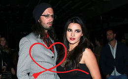 Koko Stambuk And Maite Perroni Are In Relationship, Are They Planning To Get Married?Know in Detail