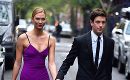 Karlie Kloss and Josh Kushner Rumored Break Up, Are they still Together? Know in Details