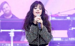 Know about Camila Cabello's Love Life; Her Affairs and Relationship