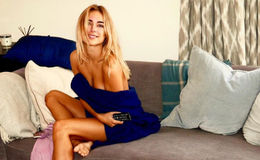 Made In Chelsea's Star Kimberley Garner ends 3 year Relationship with her Boyfriend, Details