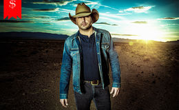 How Much Money is Singer Jason Aldean Worth? Find out his sources of Income and career