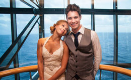 Actress Amy Paffrath & Her Husband Drew Seeley, Their Amazing Engagement & Married Life