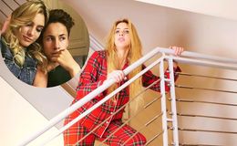 After Lele Pons Dating rumors with Ray Diaz faded, who is she Dating Currently? Know her Affairs
