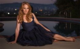 Who is Katie Leclerc Currently Dating after Divorcing Brian Habecost? Know in Details