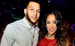 Is Natalie Nunn Happily Married To Jacob Payne? Know About Her Husband And Children