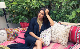 Shay Mitchell Opens About Her Sexuality, So, Who Is She Dating Currently?Her Affairs & Relationship