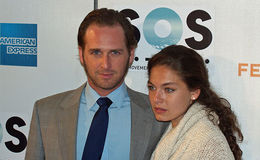 Is Alexa Davalos Dating Anyone After Breakup With Josh Lucas? Her Affairs And Relationship Details