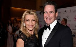 Who Is Vanna White Dating After Divorce From George Santo Pietro? Her Past Affairs, Details