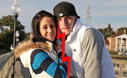 Is Jenelle Evans Dating Anyone After Divorced From Courtland Rogers? Her Affairs And Relationship