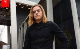 How much Money does Dylan Sprouse make in Year? Find his Net Worth, career and Award