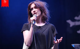 Singer Imogen Heap: Know about her Net Worth, Career, Salary and Awards