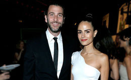 Jordana Brewster And Andrew Form Married Life, Are They Happy Together? Their Love Life & Children