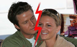 Billy Bush and his wife, Sydney Davis, Split After 20 Years of Married Life
