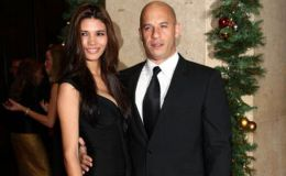 Paloma Jimenez & Vin Diesel's Break-Up Rumors True Or Not? Know About Their Love Life