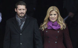 Kelly Clarkson And Brandon Blackstock's Married Life, Are They Happy Together? Past Affairs