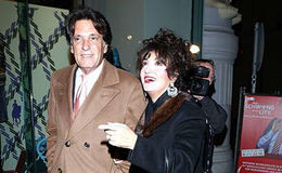 Italian Singer Marcella Bella's Married Life With Husband Mario Merello: Their Relationship & Children