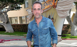 Who Is Carlos Ponce Dating After Divorce From Veronica Rubio, His Children And Past Affairs