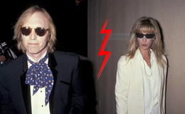 Jane Benyo's Ex-Husband Tom Petty Is No More, Who Is She Dating Currently? Her Marriage Details