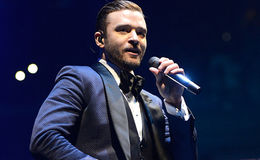 Justin Timberlake To Perform at the 2018 Super Bowl, His Past Affairs, Relationship, Controversies