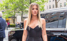 Khloe Kardashian Rumored To Be Pregnant, What is The Truth? Her Love Affairs & Relationships