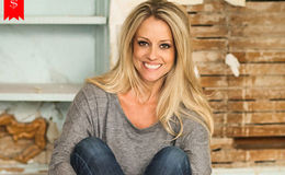 is Nicole Curtis married? Her husband, children and her salary