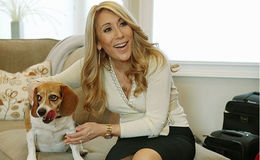 Lori Greiner: A Successful Entrepreneur And A Loving Wife:  Details Of Her Net Worth, Career, Relationship, And Husband