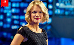 Disclose Megyn Kelly's Net Worth, Salary, Earnings, House, Career, Income, Contracts, and more!