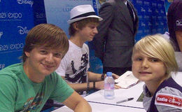 Who is Jason Earles Married to After Divorcing Jennifer Earles? Any Children?
